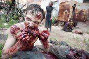 The Walking Dead - Season 2, Episode 1 - Photo Credit: Gene Page/AMC
