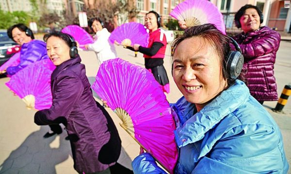 china-public-plaza-dancing-05