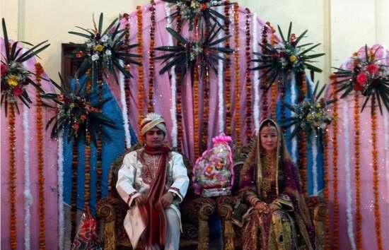 chinese-indian-interracial-marriage-reactions-01