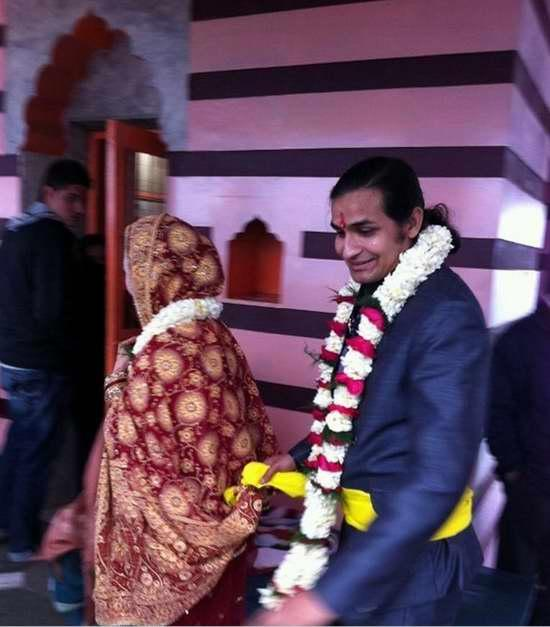 chinese-indian-interracial-marriage-reactions-07