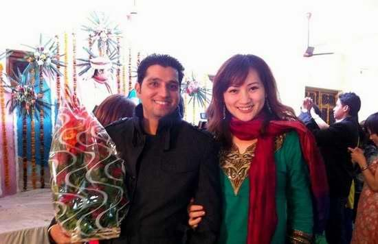 chinese-indian-interracial-marriage-reactions-13