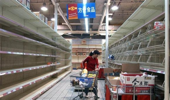 chinese-panic-buying-over-the-decade-10
