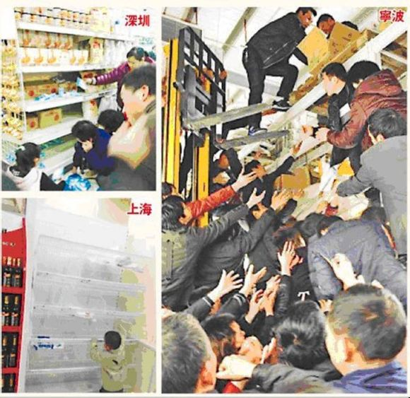 chinese-panic-buying-over-the-decade-25