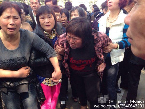 fuzhou-old-man-beaten-to-death-by-chengguan-3