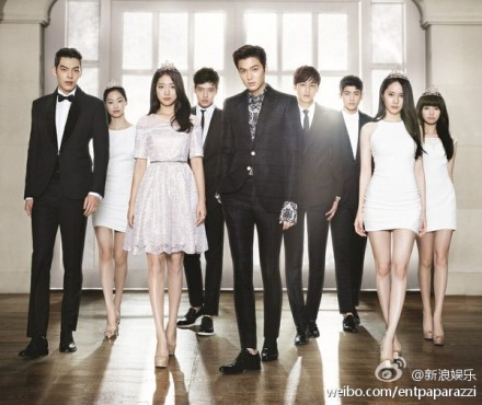 korean-drama-makes-fun-of-chinese-rich-tuhao-02