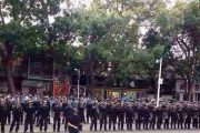 maoming-px-protests-01