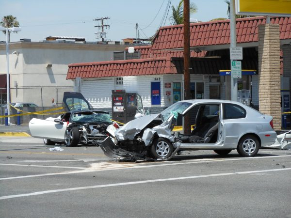 chinese-student-ferrari-458-italia-crash-with-drunk-driver-monterey-park-garvey-new-ave-02