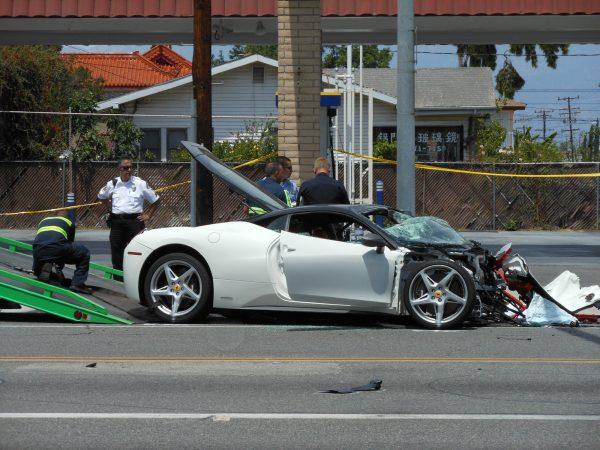 chinese-student-ferrari-458-italia-crash-with-drunk-driver-monterey-park-garvey-new-ave-03