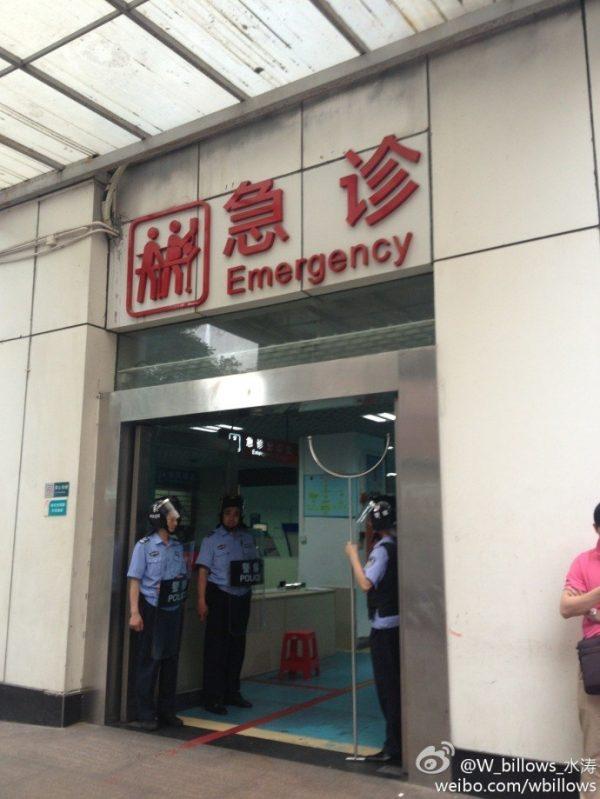 guangzhou-train-station-knife-attack-03
