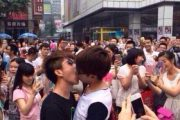 chengdu-china-gay-kissing-competition-01