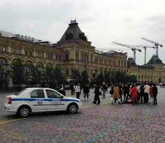 chinese-aunties-plaza-dancing-moscow-red-square-russia-05