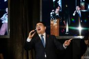 chinese-billionaire-chen-guangbiao-new-york-charity-lunch-13