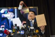 chinese-billionaire-chen-guangbiao-new-york-charity-lunch-14