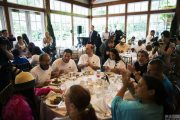 chinese-billionaire-chen-guangbiao-new-york-charity-lunch-18