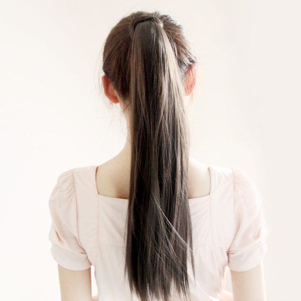asian-ponytail