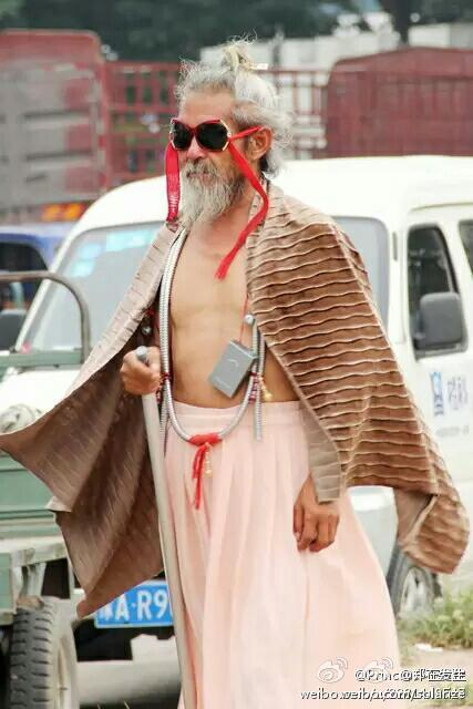 china-luoyang-chinese-most-fashionable-homeless-person-in-history-02