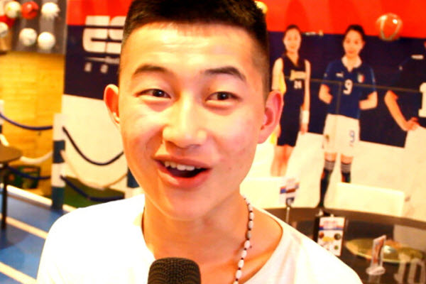 Chinese football (soccer) fans share what excuses they've used with their bosses and wives in order to watch the World Cup.