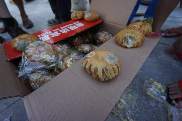 expired-moldy-bread-pastries-given-to-hainan-typhoon-disaster-victims-as-relief-c