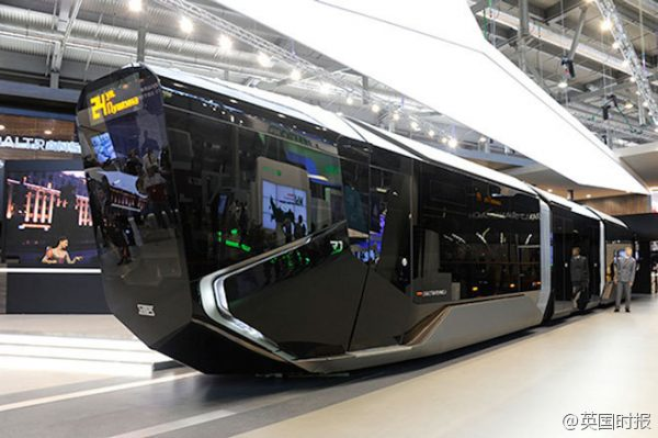 futuristic-russian-subway-tram-03