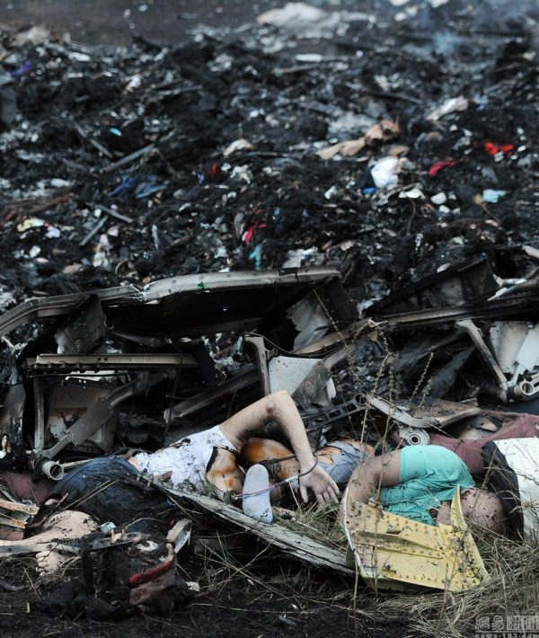 malaysia-airlines-mh17-shot-down-over-ukraine-crash-05