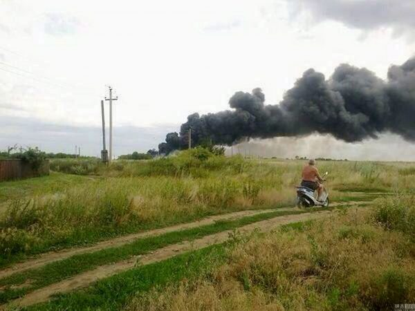 malaysia-airlines-mh17-shot-down-over-ukraine-crash-07