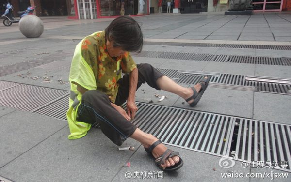 nanjing-china-chinese-sanitation-worker-03