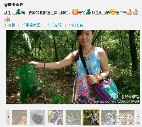 guangdong-chinese-woman-releases-poisonous-snakes-says-doing-good-03