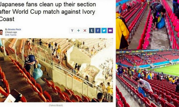 japanese-football-fans-clean-up-after-themselves-litter-garbage-brazil-world-cup-03