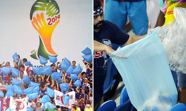japanese-football-fans-clean-up-after-themselves-litter-garbage-brazil-world-cup-05