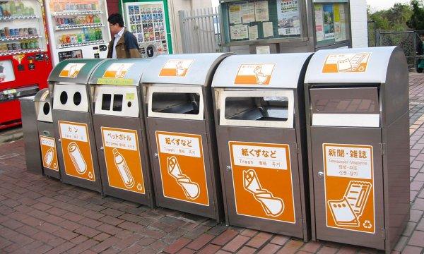 japanese-public-sanitation-waste-garbage-trash-disposal-sorting-01