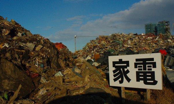 japanese-public-sanitation-waste-garbage-trash-disposal-sorting-07