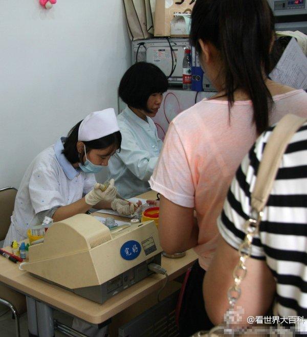 jiangsu-kunshan-factory-explosion-09