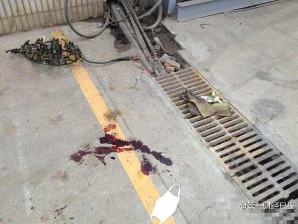 jiangsu-kunshan-factory-explosion-13