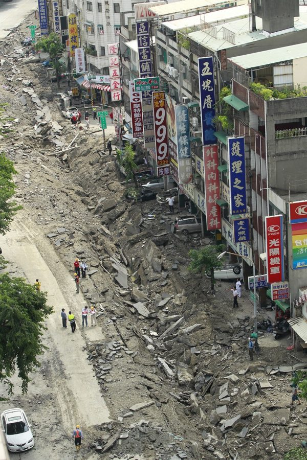 taiwan-kaohsiung-gas-pipeline-explosion-04