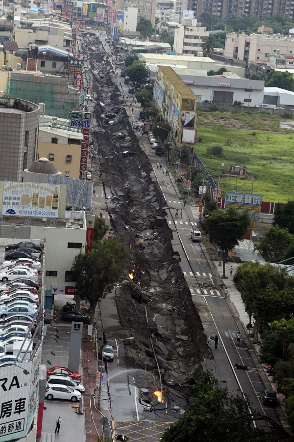 taiwan-kaohsiung-gas-pipeline-explosion-13