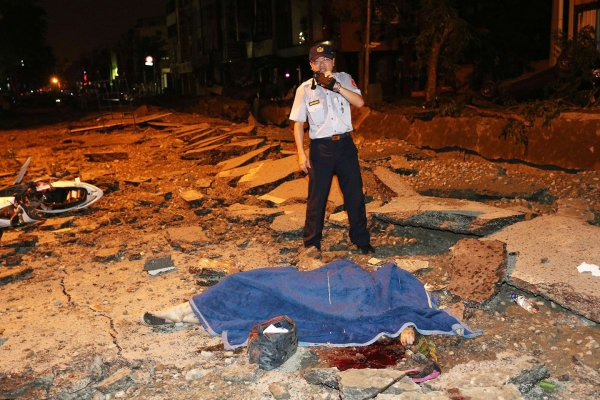 taiwan-kaohsiung-gas-pipeline-explosion-19