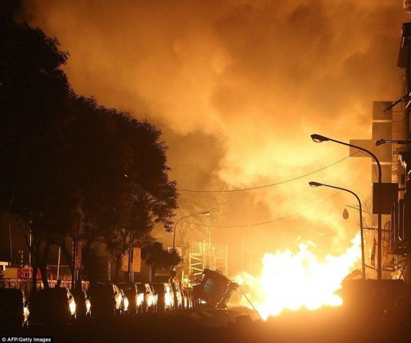 taiwan-kaohsiung-gas-pipeline-explosion-23
