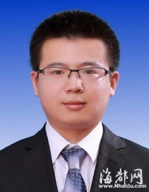 27-year-old-tsinghua-graduate-made-deputy-mayor-li-shijun