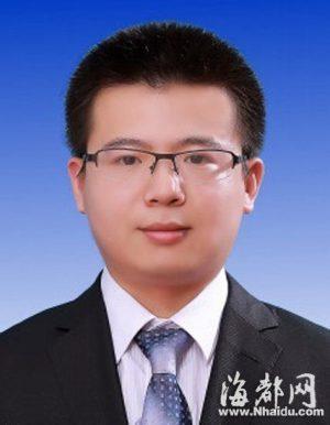 27-year-old-tsinghua-graduate-made-deputy-mayor-li-shijun