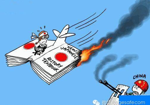China-Rise-Through-Western-Political-Cartoons-01