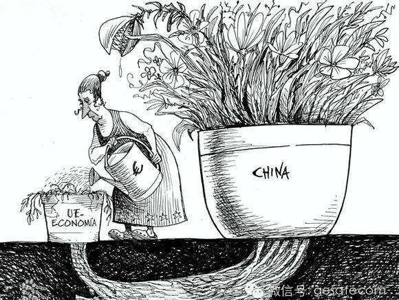China-Rise-Through-Western-Political-Cartoons-05