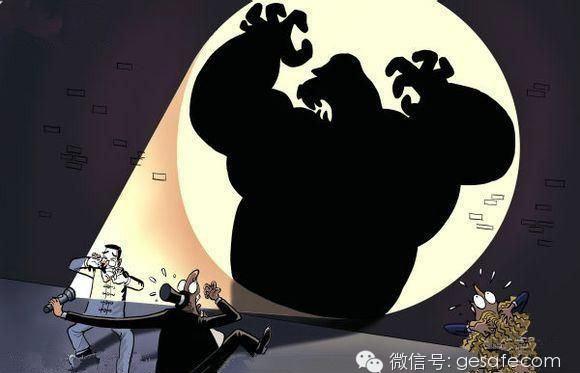 China-Rise-Through-Western-Political-Cartoons-06