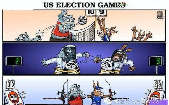 China-Rise-Through-Western-Political-Cartoons-08