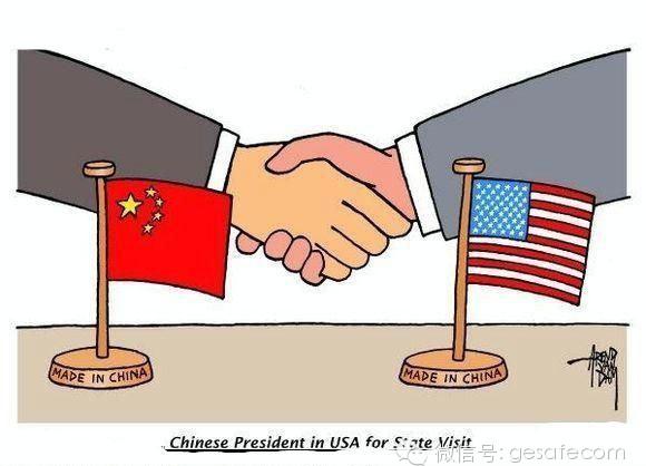 China-Rise-Through-Western-Political-Cartoons-11