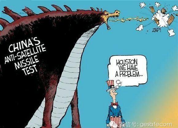 China-Rise-Through-Western-Political-Cartoons-12