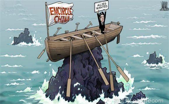 China-Rise-Through-Western-Political-Cartoons-14