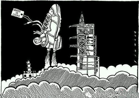 China-Rise-Through-Western-Political-Cartoons-16