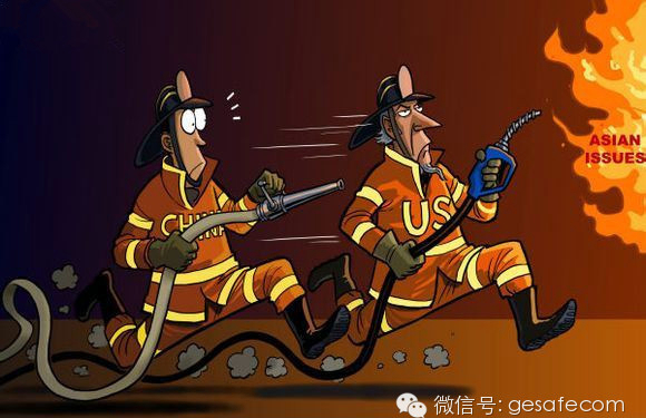 China-Rise-Through-Western-Political-Cartoons-18