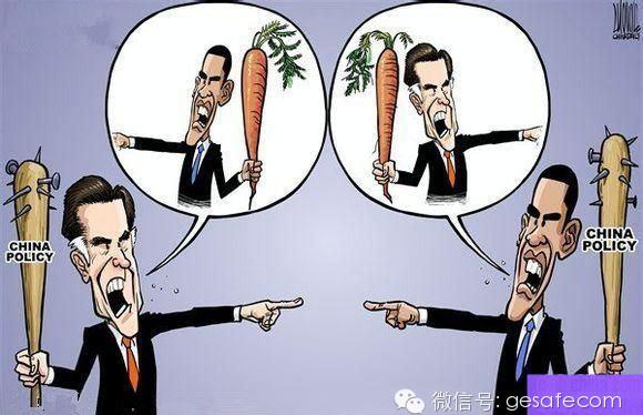China-Rise-Through-Western-Political-Cartoons-22