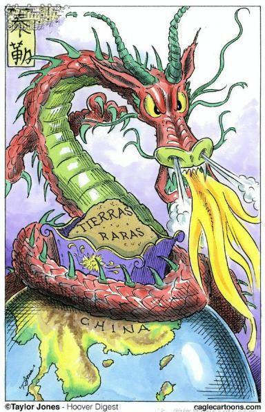 China-Rise-Through-Western-Political-Cartoons-27